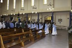 Assumption Celebration 2018 (12 of 35)