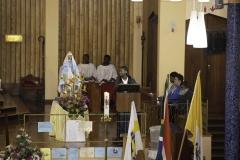 Assumption Celebration 2018 (19 of 35)