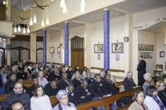 Assumption Celebration 2018 (6 of 35)