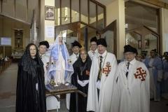 Assumption Celebration 2018 (8 of 35)