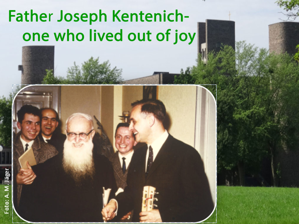 Fr.-Kentneich