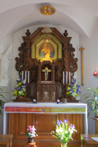 CConstantia-Schoenstatt-Shrine