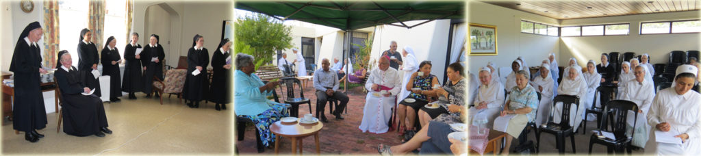 Vocations-South-Africa