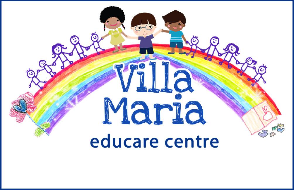 Villa Maria Educare